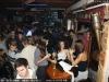 river_pub_single_ladies_11_10