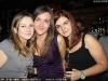 river_pub_single_ladies_11_13