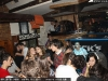 river_pub_single_ladies_11_14