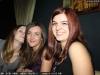 river_pub_single_ladies_11_15