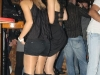 river_pub_single_ladies_11_16