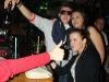 river_pub_single_ladies_11_18