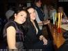 river_pub_single_ladies_11_20