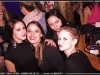river_pub_single_ladies_11_34