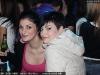 river_pub_single_ladies_11_37