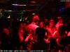 river_pub_single_ladies_11_38