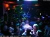 river_pub_single_ladies_11_40