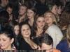 river_pub_single_ladies_11_44