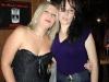river_pub_single_ladies_11_58
