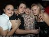 river_pub_single_ladies_11_60