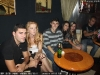 river_pub_single_ladies_11_61