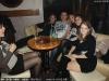 river_pub_single_ladies_11_64