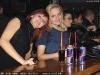 river_pub_single_ladies_11_65