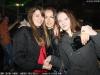 river_pub_single_ladies_11_66