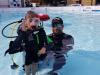 11.-Nemo-Adria-Rescue-Team-i-Pogled-u-plavo