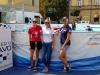 11a.-Promocija-ronjenja-i-Nemo-Adria-Rescue-Team