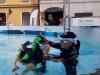 4.-Promocija-ronjenja-u-Sisku