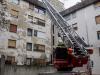 sanacija-domnjaka-potres-sisak-21-06