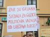 Sisak-za-Matu-spinrzaza-za-sve_18_36