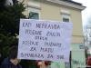 Sisak-za-Matu-spinrzaza-za-sve_18_42