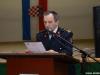 dvd-budasevo-sisak_19_10