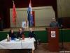 dvd-budasevo-sisak_19_22
