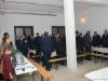 dvd-lonja-sisak_19_06