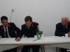 dvd-lonja-sisak_19_07