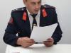 dvd-lonja-sisak_19_08