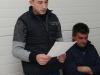 dvd-lonja-sisak_19_09