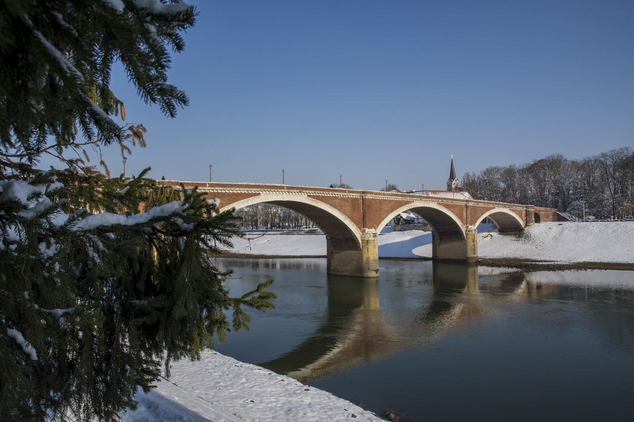 snijeg-u-gradu_18_04