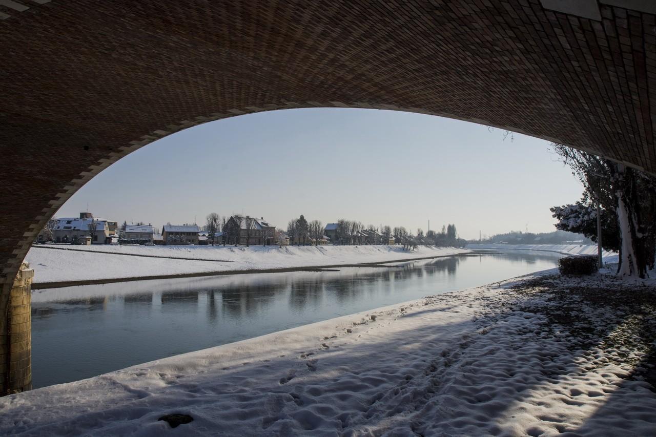 snijeg-u-gradu_18_07