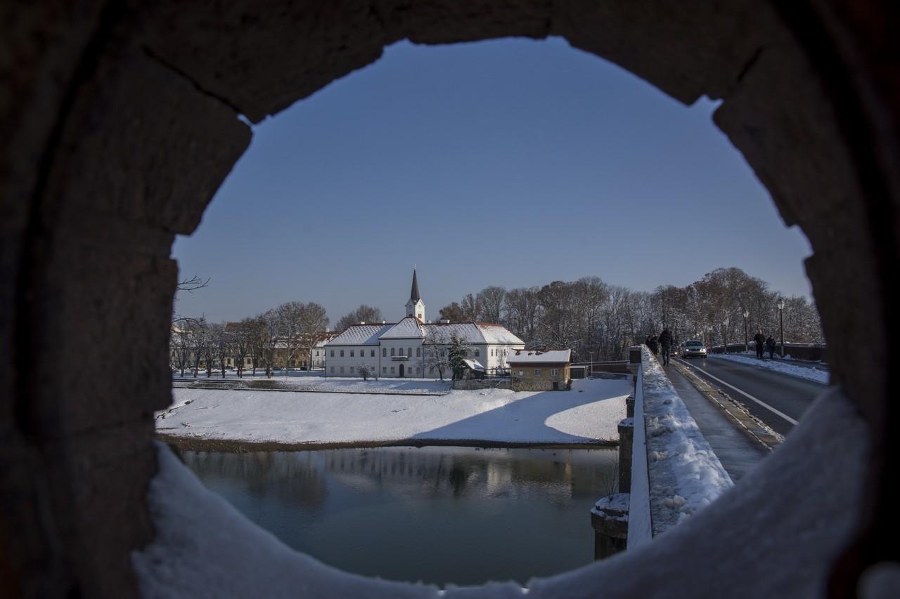 snijeg-u-gradu_18_08