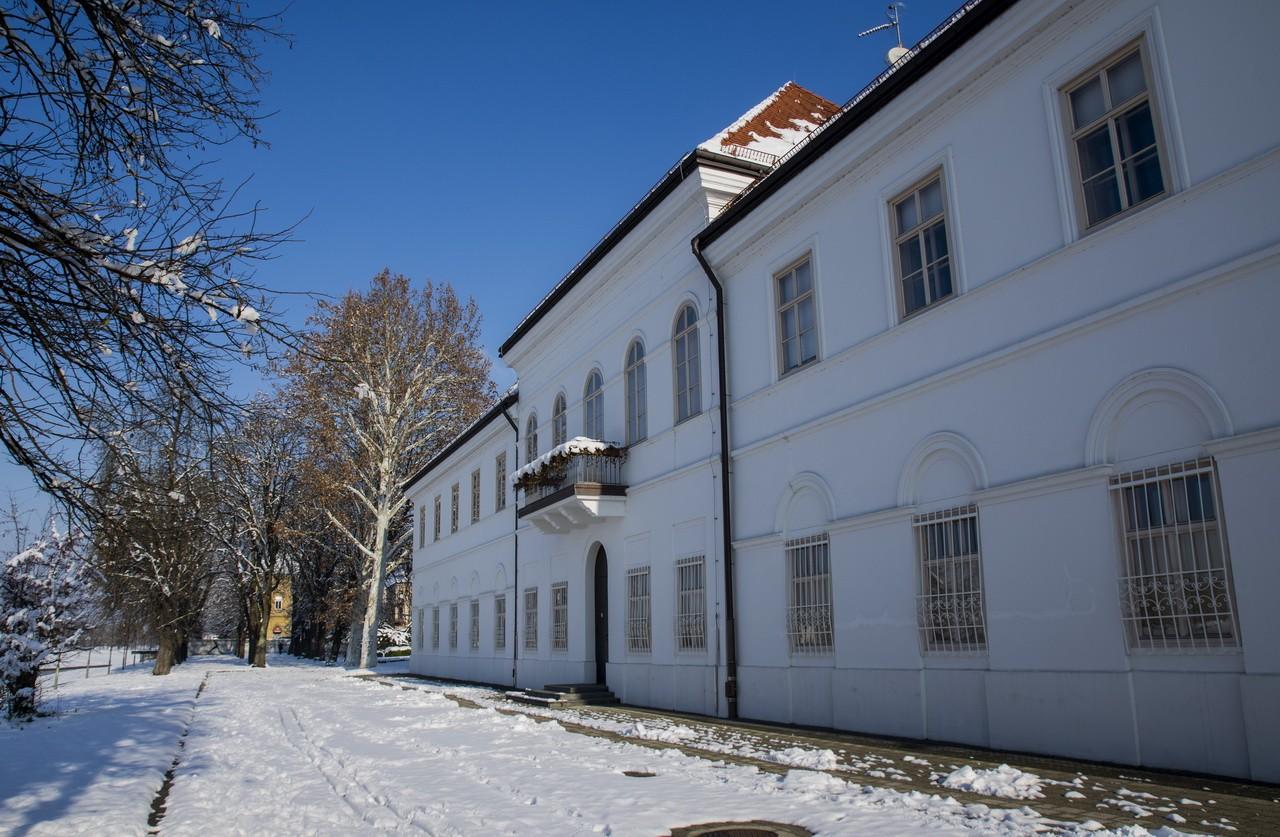 snijeg-u-gradu_18_11