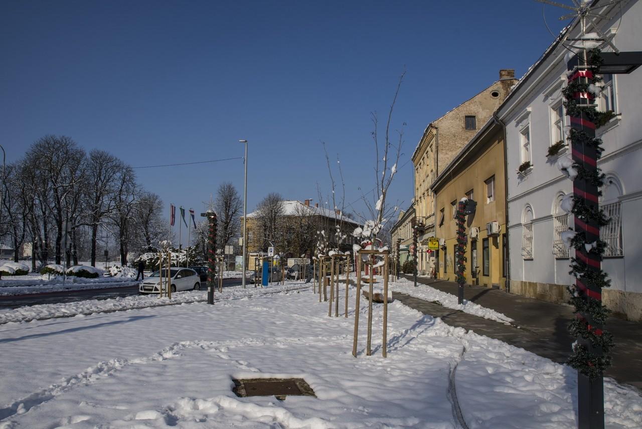 snijeg-u-gradu_18_12
