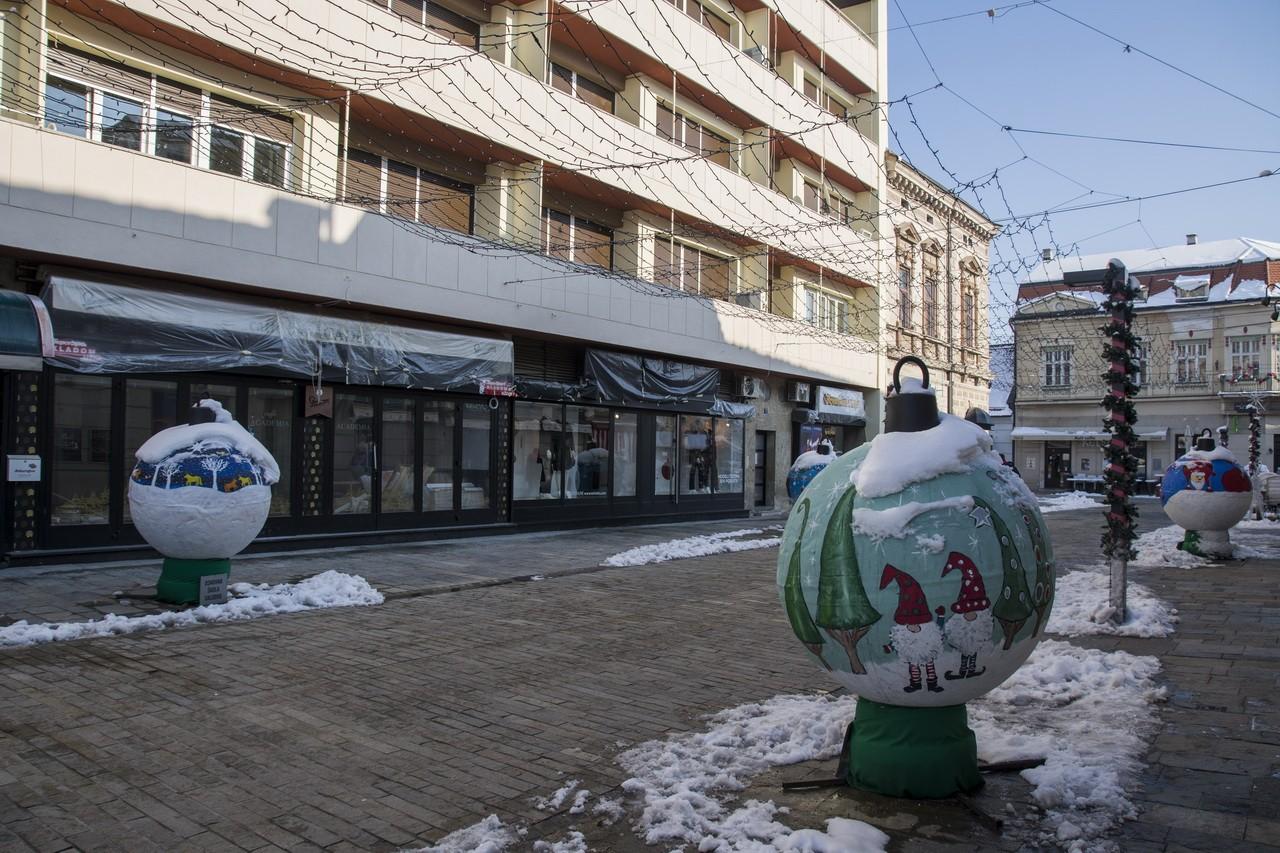 snijeg-u-gradu_18_13