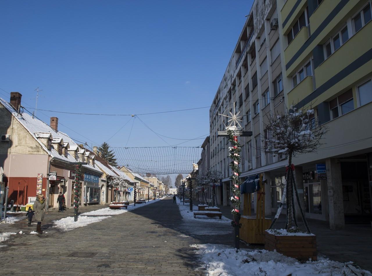 snijeg-u-gradu_18_14