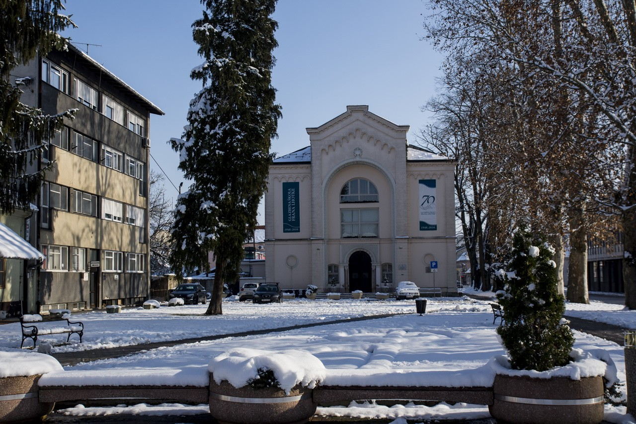snijeg-u-gradu_18_15