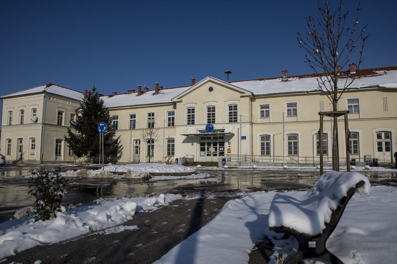 snijeg-u-gradu_18_16