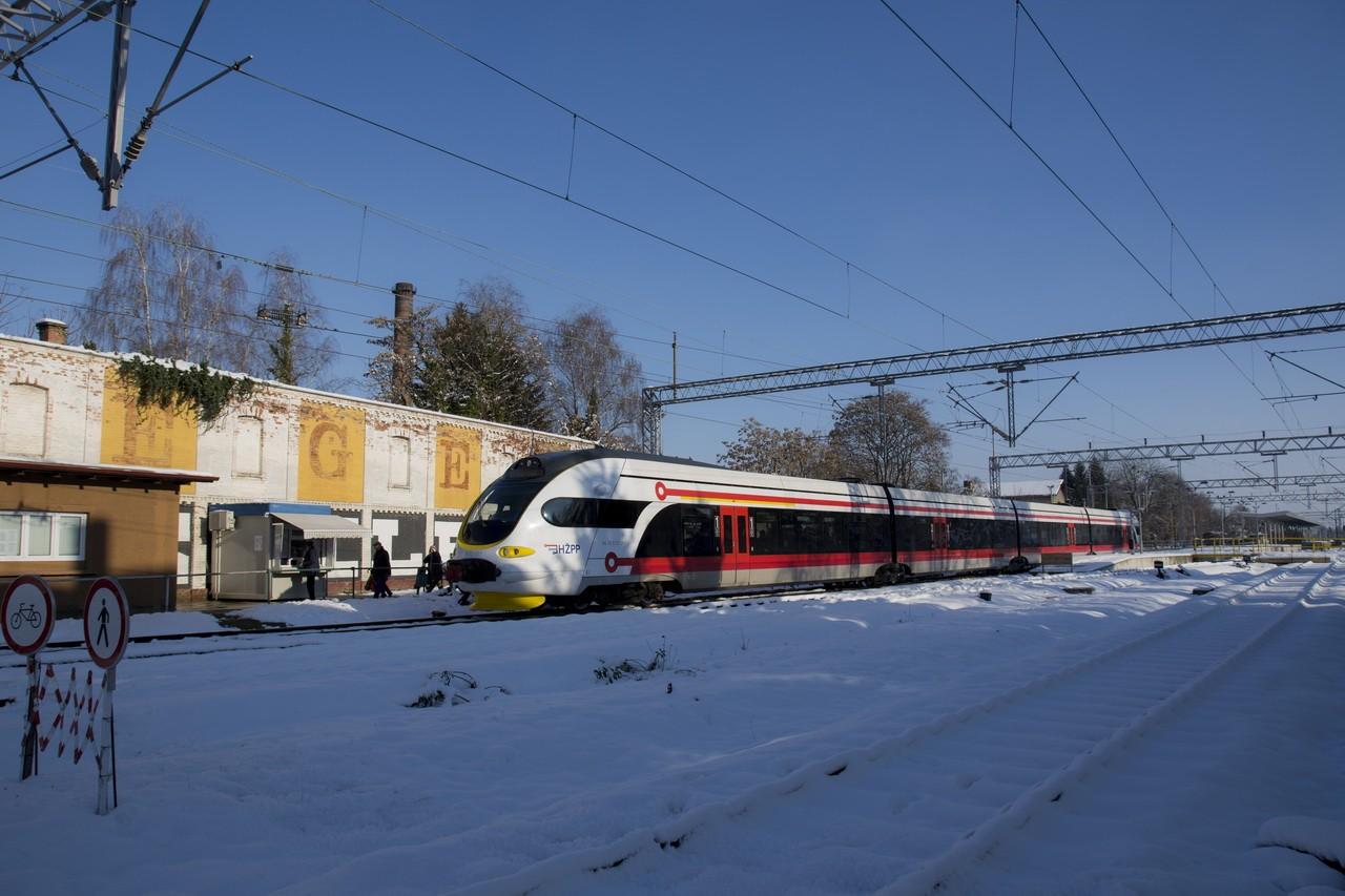 snijeg-u-gradu_18_17
