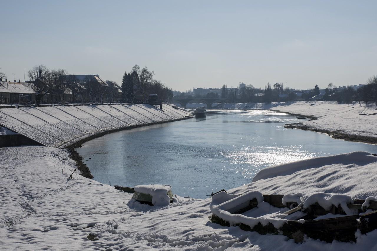 snijeg-u-gradu_18_19
