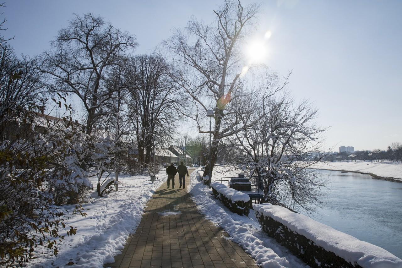snijeg-u-gradu_18_21