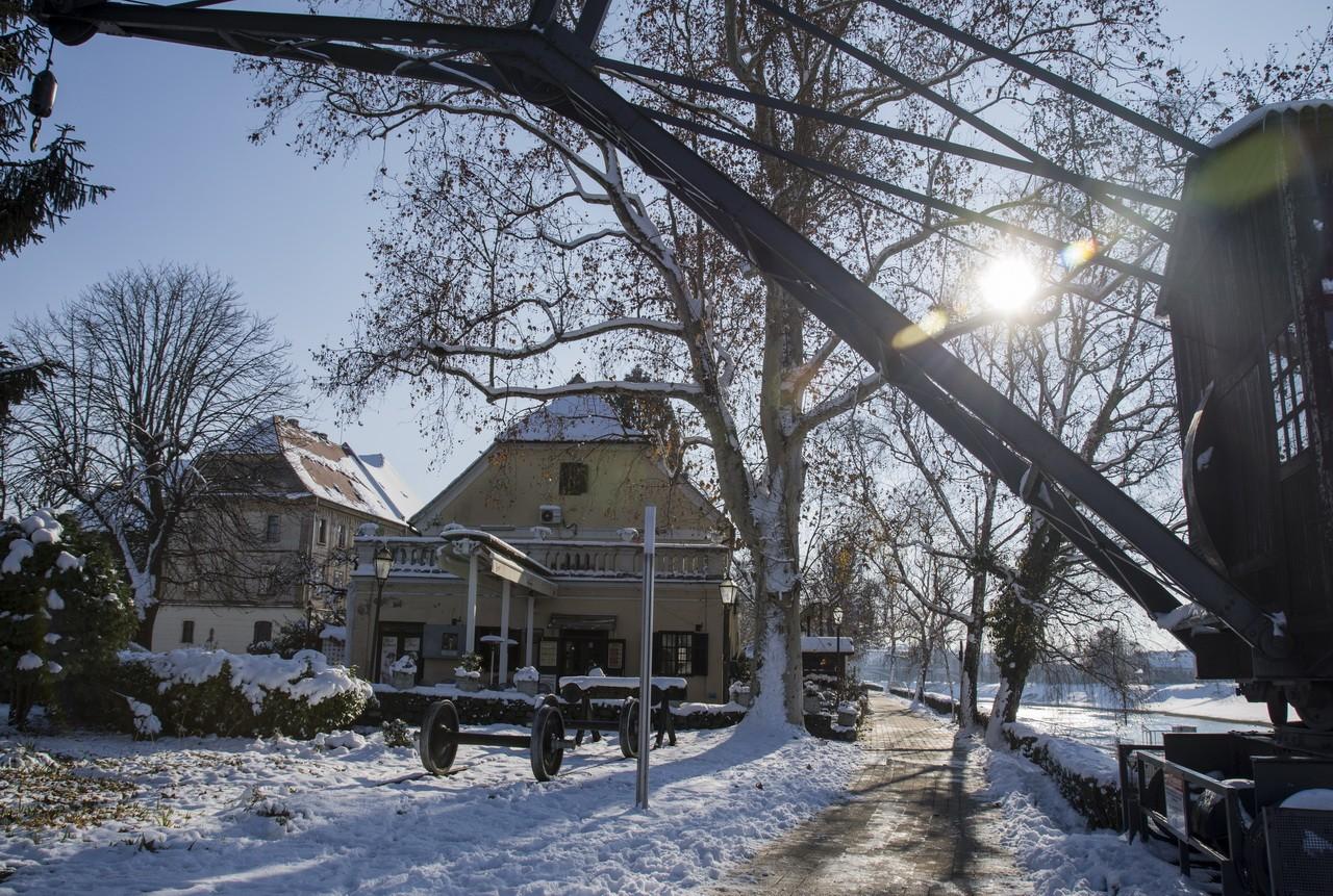 snijeg-u-gradu_18_22