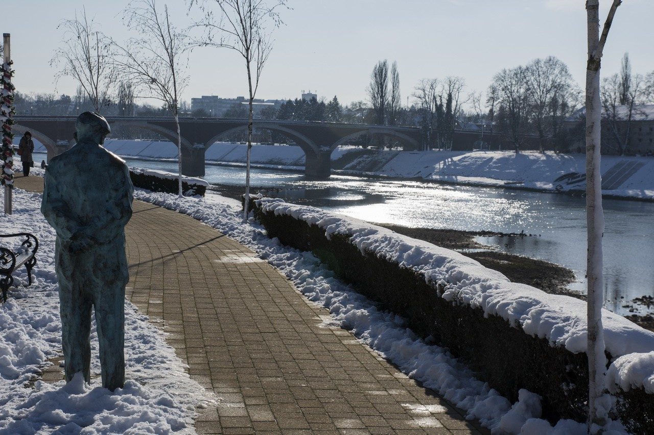 snijeg-u-gradu_18_25