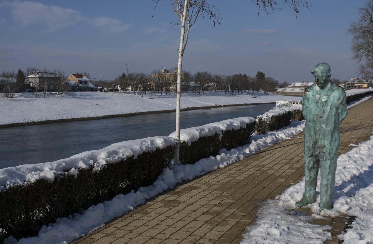 snijeg-u-gradu_18_26