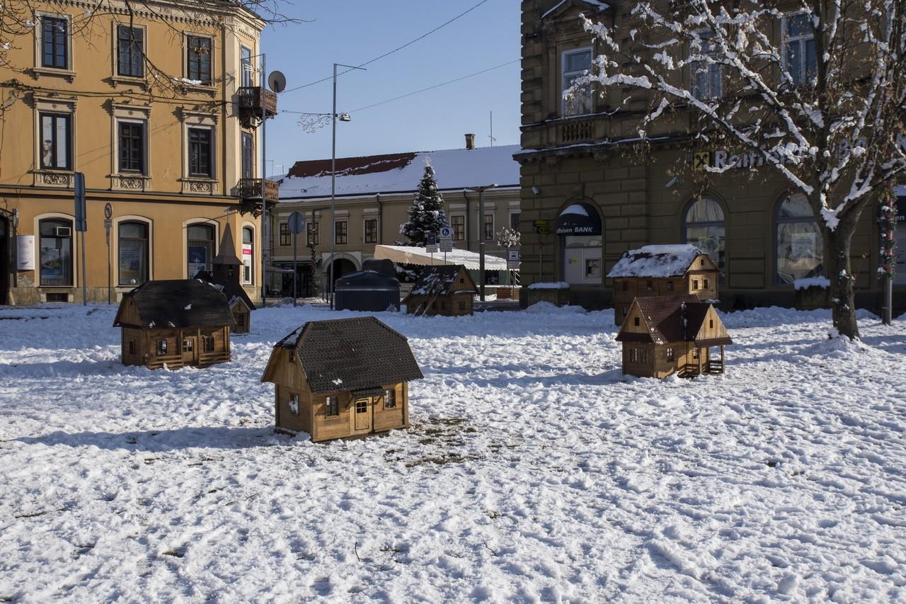snijeg-u-gradu_18_27