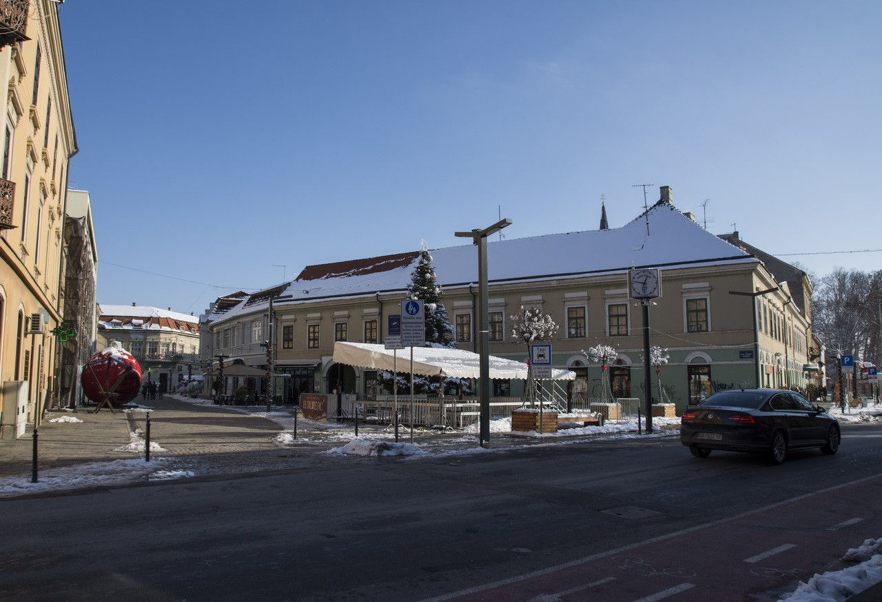 snijeg-u-gradu_18_28
