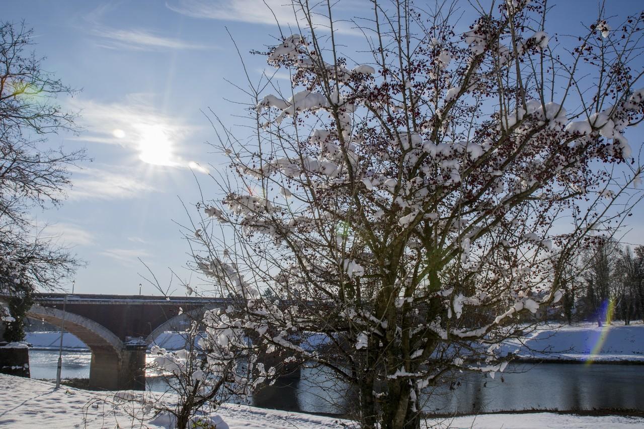 snijeg-u-gradu_18_29