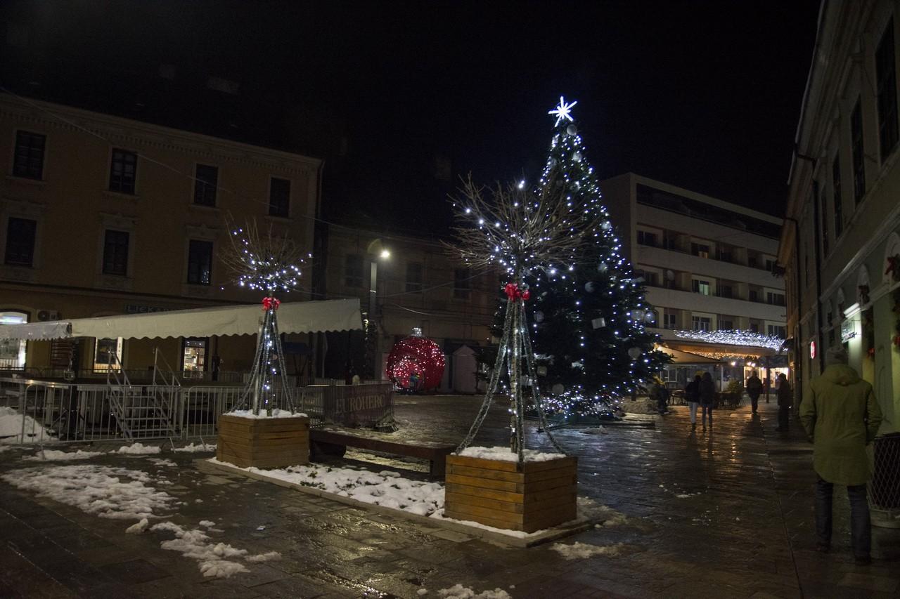 snijeg-u-gradu_18_33