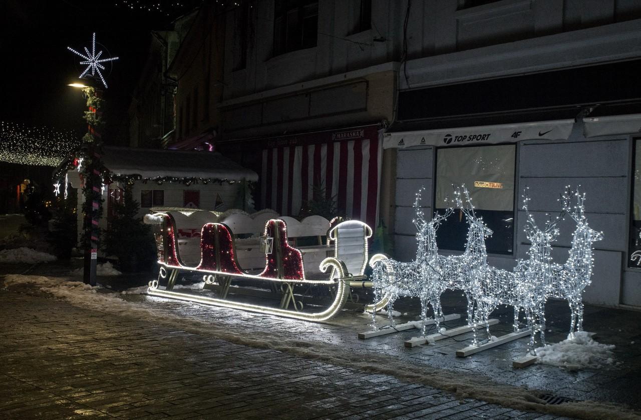 snijeg-u-gradu_18_35